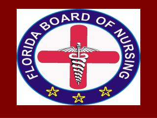 Florida Board of Nursing And Commission on Graduates of Foreign Nursing Schools