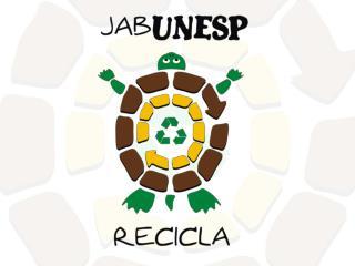 Projeto JabUNESP Recicla