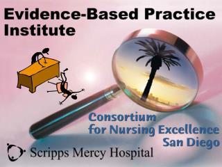 Kevin G. Smith, RN Felipe Gutierrez, RN, MSN, FNP Judy Davidson, RN, MS, CCRN, FCCM