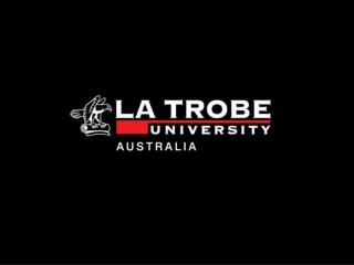 Latrobe University  is a multi-campus university located in Victoria, Australia.