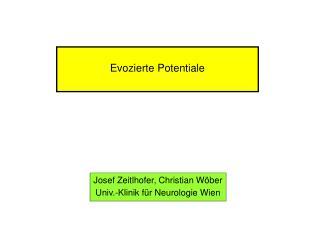 ebook Ernest Gellner and
