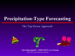 Diffusion Deposition