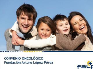 PROTEJE A TU FAMILIA ANTE UN EVENTO DE ALTO COSTO… Nombre del Coordinador: DEISY MONTERO CABRERA