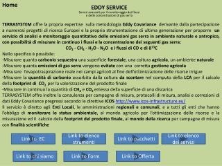 Link  to   EC
