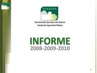 2008-2009-2010