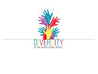 APL - DIVERSITY PLAN AWARENESS