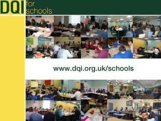 dqi.uk/schools