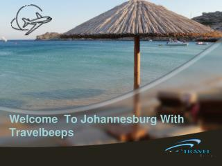 cheap flights to johannesburg-travelbeeps