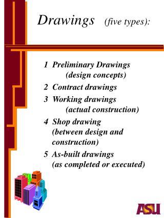 10-Drawings