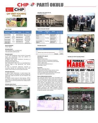 GRUP ÜYELERİ PROJE DANIŞMANI Dönser Yağmur PROJENİN SÜRESİ Proje başlangıç tarihi:  01 ARALIK 2012