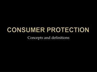 Consumer Protection Act- Akosha