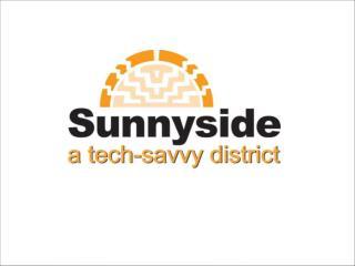 Sunnyside alum acts heroically