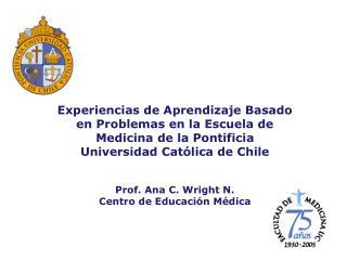 Introducción a los Estudios Médicos
