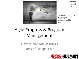 Parts Management in Systems Engineering
