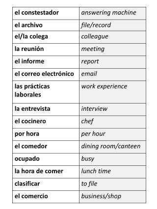 Desafío de vocabulario (23)