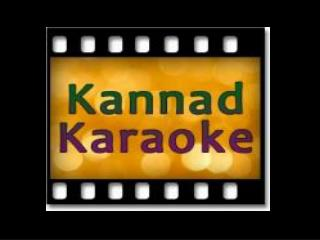 Karaoke for Kannada Songs