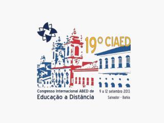 Profª .  Drª .  Karyne Oliveirta  Coelho  UEG e SENAC/GO Prof. Esp. Paulo Braga  UEG/GO e FECAP/SP