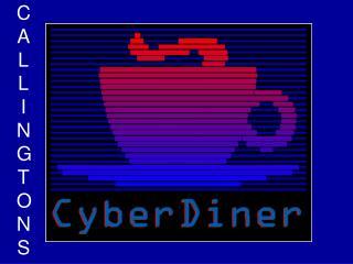 Why a Internet Caf