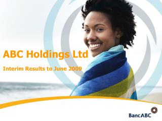 ABC Holdings Ltd