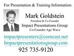 Impactpresenterscomcast Impactpresentationsgroup 925 735-9120