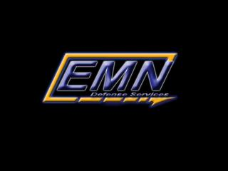 EMN Defense Services Company Introduction