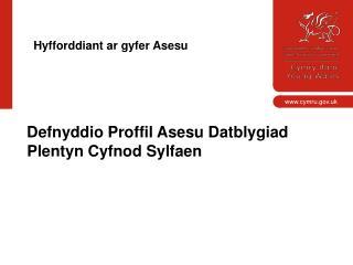 cymru.uk