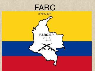 FARC (FARC-EP)