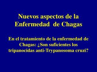por Dres Humberto Cabral,  M�nica Glocker, Ines Moriconi  Instituto de Biolog�a Celular, FCM, UNC