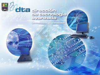Reunión Nº 1 (2008) Directores de TIC  Facultades  y DTA Valencia,  Abril 2008.