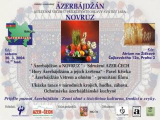 diaspora.cz