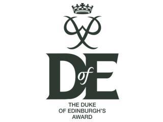 e DofE – the future for DofE programmes