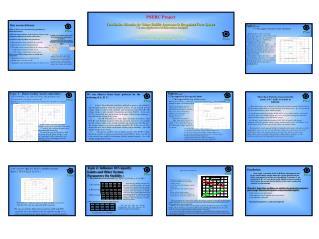 2) PI-controller  (Kp=2.5, TI=5.0 ) and PID-controller (Kp=2.5, TI=5.0, K D =1,T D =0.01 )