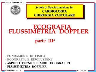 D.S.    apr. 96