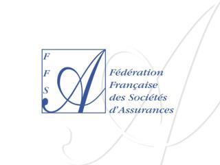 8 ème  Congrès annuel des Actuaires Intervention de Jean-François Lequoy