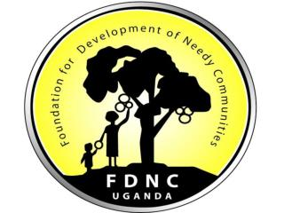 Foundation for Development of Needy Communities