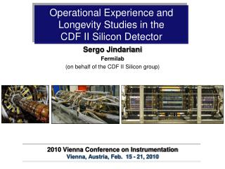 Operational Experience and Longevity Studies in the CDF II Silicon Detector