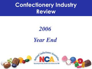 2006 Year End