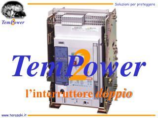 TemPower