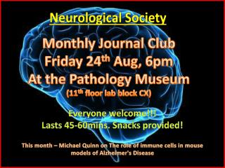 Neurological Society