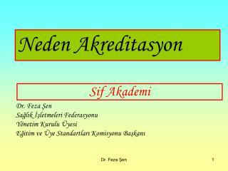 Sif Akademi