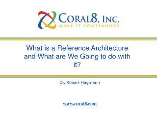 Dr. Robert Hagmann