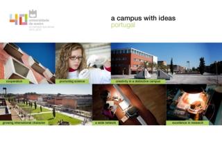 UBI Advanced School