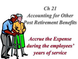 Components of Postretirement Benefit Expense