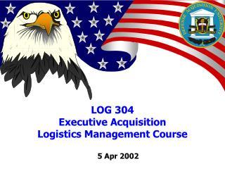 5 Apr 2002