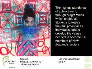 Measuring Maori Wellbeing