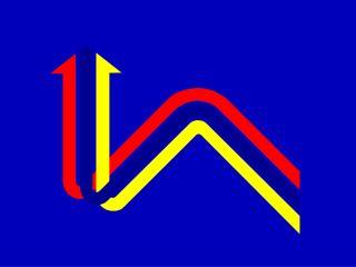 Constituci n Pol tica de Colombia