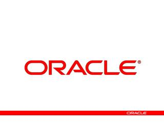 Oracle XML Publisher Enterprise Reporting and Delivery