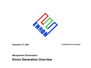 September 27, 2000