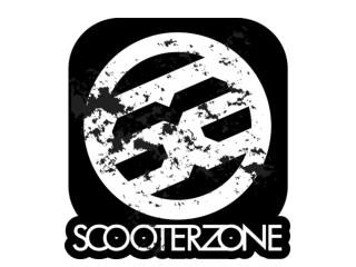 Scooterzone