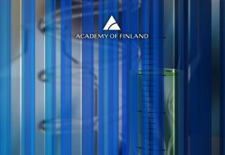 Suomen Akatemia 2011: tiede kasvuun